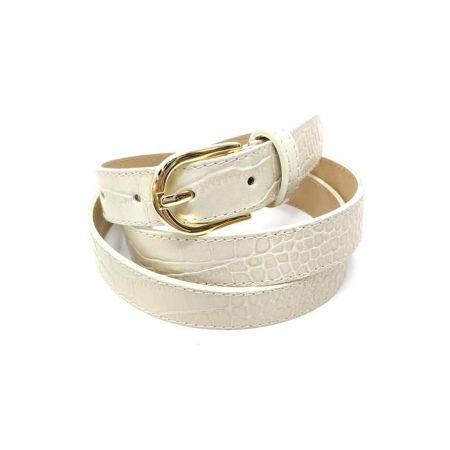 CINTCOCO Leather Belt
