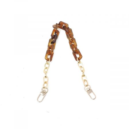 CBS11 CHAIN STRAP FOR BAG