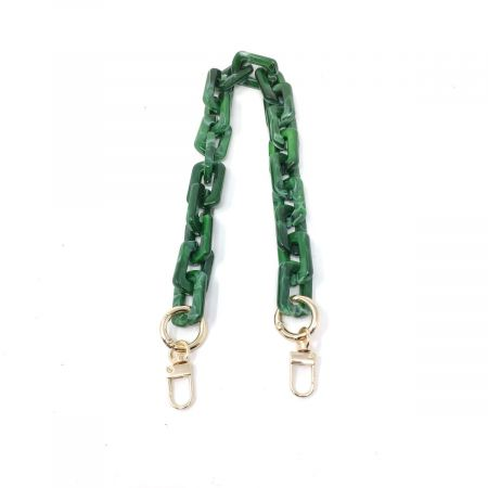 CBS2 CHAIN STRAP FOR BAGS