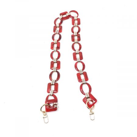 CBS22 CHAIN STRAP FOR BAGS