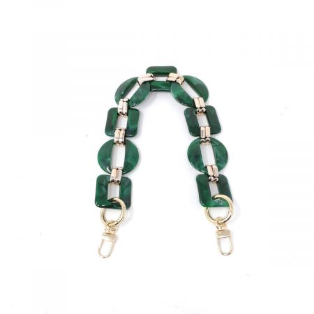 CBS30 CHAIN STRAP FOR BAGS