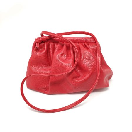 GF1026 LEATHER BAG